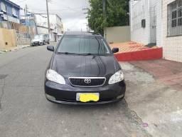 Corola xei ano 2007 vd999612394 - 2007