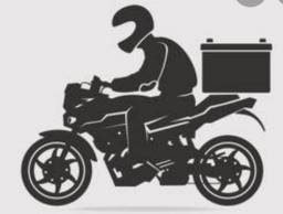 Contrata Motoboy para delivery, ABCD E SÃO PAULO!