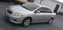 Corolla GLI 2010/2010 - 2010