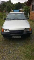 Kadette 92 - 1992