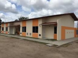 Casa em Parnamirim - 2/4 - Pitanga - Documentação Grátis