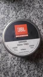 Driver D250 trio nova