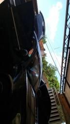 Cruze hatch - 2012