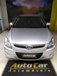 I30 2.0 2011 - 2011