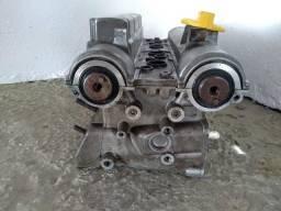 Cabeçote motor GM 1.8 16V, pega no Fiat Stilo, no Astra, Meriva