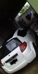 Ford Ka - 2008