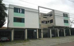Apartamento no Tarumã/Alto da XV ao lado do Hipermercado Extra