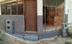 Vendo ou alugo casa no bairro Nossa Senhora De Fátima