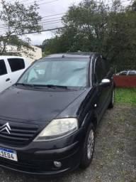 Citroen C3 2006 - 2006