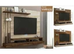 Título do anúncio: Valencia painel - frete gratis.;,.;.,;.;,.,;.,; *