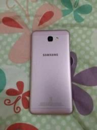 Samsung J5 Prime Rose