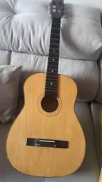 Venda violão