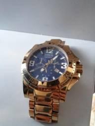 84dc60572cc Relógio Invicta Men s 5676 Reserve Collection Excursion Chronograp