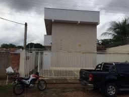 Alugo apartamento próximo a faculdade Leão Sampaio campus saúde