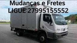Caminhão de mudanças 995155552