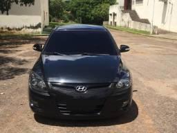 Hyundai i30 - 2.0 - 2010