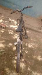 Vendo bike urgente!