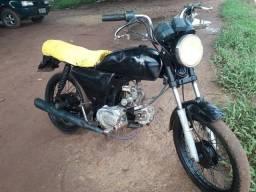 Moto hanter - 2006