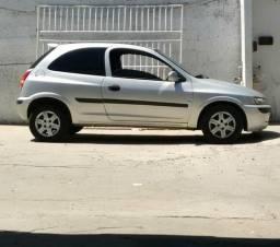 Gm Chevrolet Celta - 2001