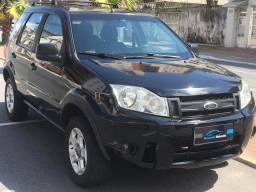 Ford Ecosport XLS 2.0 AT 5p