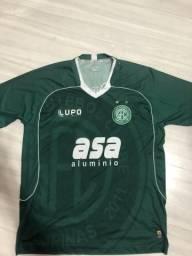 Futebol e acessórios - Região de Campinas f4e034c4d9dd9