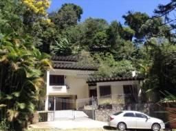 Casa de condomínio à venda com 4 dormitórios em Bingen, Petrópolis cod:1920