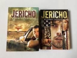 Série Jericho