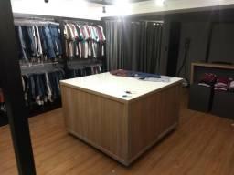 Loja Nova Completa no Centro de Indaial