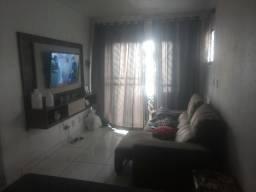 Vendo apartamento 25.000 em Manacapuru