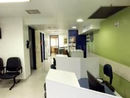 Escritório à venda em Pinheiros, São paulo cod:105205