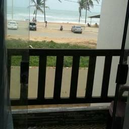 Casa de praia na Caueira