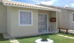Elegance Residence - Casa - 2 com Suite - Bairro Sim