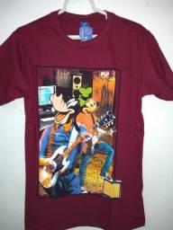 de2819985 Camisas e camisetas - Caruaru