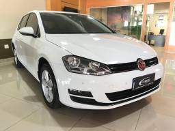 Vw - Volkswagen Golf TSI Comfortile