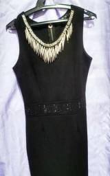 00c5f7e78 strass para roupas