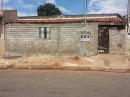 Casa no bairro são sebastião 2