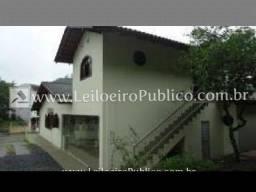 Brusque (sc): Casa 2.374,40 M² txojj