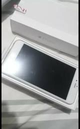 Iphone 6 zero