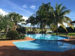 Chácara lago das brisas c/ 8 suítes, aluguel por temporada