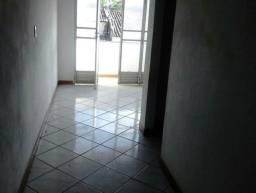 Alugo casa no Ed. Gomes de 2/4 por R$360,00