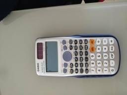 Calculadora Cássio