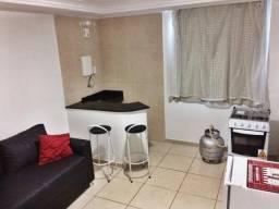 Lindos apartamentos mobiliados em Ananindeua Belém