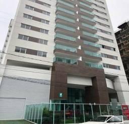 Academia, piscina, sauna 2 quartos/suite armários novinho 1.100,00 Condomínio 320,00