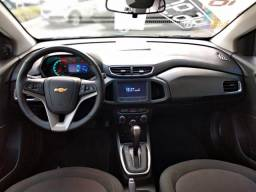 CHEVROLET ONIX 2015/2016 1.4 MPFI LTZ 8V FLEX 4P AUTOMÁTICO