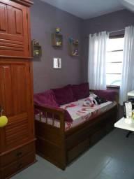 Oportunidade Única vendo linda casa Duplex no Sítio São Luiz Cônego nova Friburgo RJ