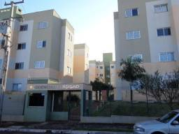 Apartamento para alugar com 2 dormitórios em Jardim dona pina, Arapongas cod:05218.017