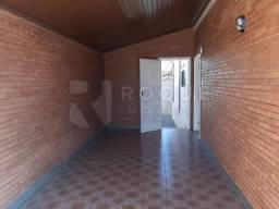 Casa à venda com 3 dormitórios em Vila santa lucia, Limeira cod:15811