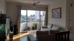 Apartamento à venda com 3 dormitórios em Jardim aquarius, Sao jose dos campos cod:V8727