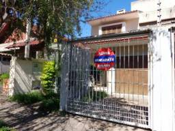 Casa para alugar com 3 dormitórios em Vila ipiranga, Porto alegre cod:1392