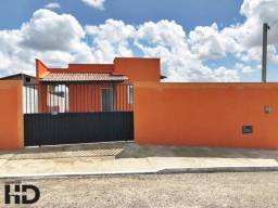 Santo Antônio, loteamento Santos Dumont, 10 x 20, 58 m², 2 quartos